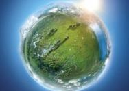 《地球脉动》第二季来了!