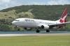 全球最安全航空公司
