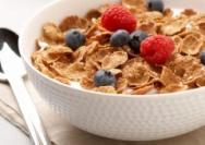 谷物早餐在美国人中已经不受欢迎了?