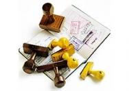 新西兰工作假期签证