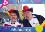 2016欧洲杯快速入门指南