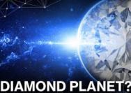 天王星和海王星会下钻石雨?