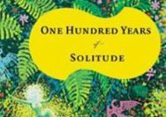 经典名著《百年孤独》问世50周年