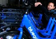 共享单车企业倒闭,押金该何去何从?