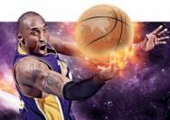 篮球与非裔美国人不得不说的故事