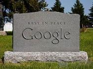 谷歌遗属福利