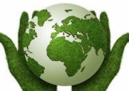 """偷""""能量""""种树,真的让地球变绿了"""