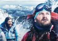 为何越来越多人热衷于登顶珠峰?