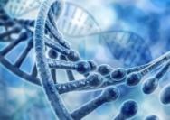 美国批准首个癌症基因疗法