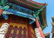 故宫古建的抗震功夫是如何炼成的?
