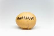 高考离婚潮