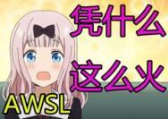 B站年度弹幕新鲜出炉:AWSL你知道啥意思吗?