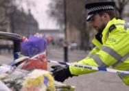 伦敦恐袭将会对英国造成什么影响?