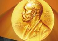 诺贝尔文学奖今年不颁了!