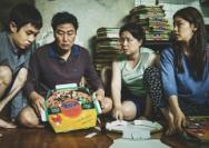 為什么是這部韓國電影問鼎今年戛納?