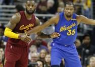 NBA总决赛再创历史