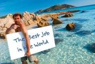 世界最好工作