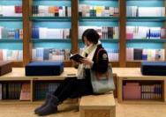 公共图书馆法引领全民阅读时代