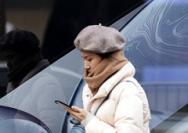 苹果手机走下神坛?
