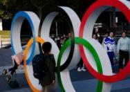 疫情之下,东京奥运会还能如期举行吗?