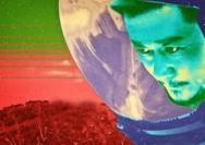 《流浪地球》:不一样的中国式科幻片