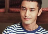 《无问西东》:百年记忆中的不朽青春