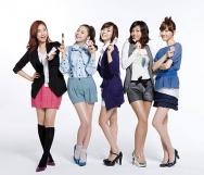 韩国整容文化