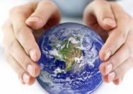 《我們的星球》是下一部神級紀錄片嗎?