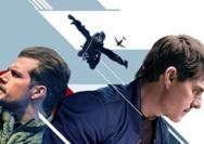 《碟中谍6》:阿汤哥的艰难抉择