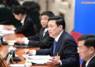 两会新闻发言人向世界诠释中国声音
