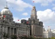 这些百年老建筑值得被铭记