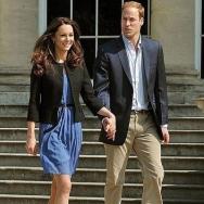 凯特王妃怀孕