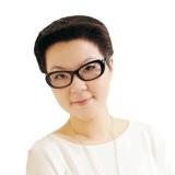 Chen Chunhui