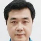Zhou Shijie