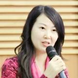 Wen Aiying