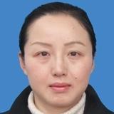 Zhou Liping