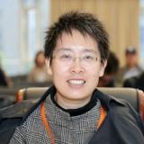 Yu Haihong