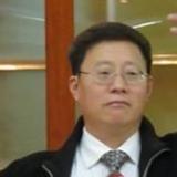 Cai Jigang