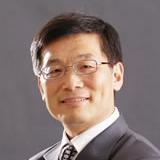 Han Baocheng