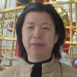 Wu Zunmin