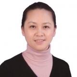 Chen Hua