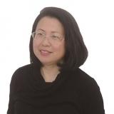 Liu Sen