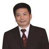 Mao Sihui