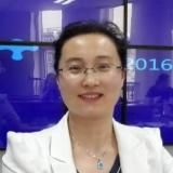 Sun Xiaohui