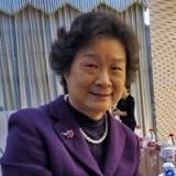 Xia Jimei