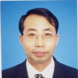 Chang Junyue