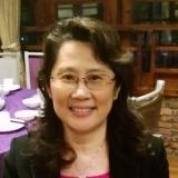Huang Zhihong