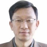 Lin Zhengjun