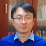 Ren Wei