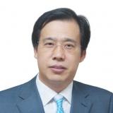 Sun Youzhong